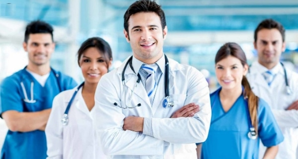 study-medicine-in-australia,-mbbs-requirements-–-free-tuition-opportunities