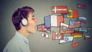 LEARN A LANGUAGE ABROAD ? HOW LONG DOES IT TAKE - learning languages 1
