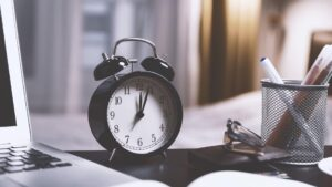 LEARN A LANGUAGE ABROAD ? HOW LONG DOES IT TAKE - time